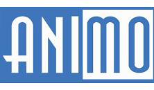 C.K.V Animo